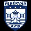 Фехервар АВ19
