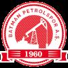 Бэтмэн Петролспор