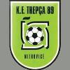 https://cdn.1xstavka.ru/genfiles/logo_teams/591457.png