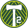 https://cdn.1xstavka.ru/genfiles/logo_teams/59343.png