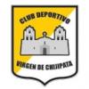 Вирджен де Чийипата