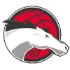 https://cdn.1xstavka.ru/genfiles/logo_teams/5968.png