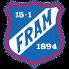 Фрам Ларвик
