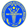 СДЮСШОР-8 Нур-Султан