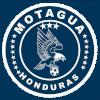 Мотагуа