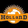 Голландия (3х3)