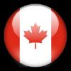 Canada (TBL) жен