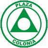 Пласа Колония