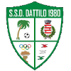 ССД Даттило 1980