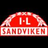 ИЛ Сандвикен (жен)