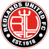 Редлэндс Юнайтед