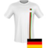 Аугсбург II