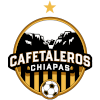 Кафеталерос де Чьяпас II