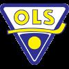 ОЛС Оулу