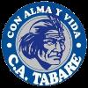 Атлетико Табаре