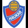 https://cdn.1xstavka.ru/genfiles/logo_teams/60975.png