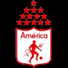 Америка Кали (жен)