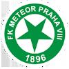 Метеор Прага VIII