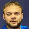 Геннадий Урбанович