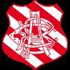 https://cdn.1xstavka.ru/genfiles/logo_teams/61363.png