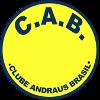Андраус Брасил