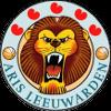 Арис-Лиуварден