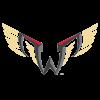 Wings (жен)