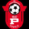https://cdn.1xstavka.ru/genfiles/logo_teams/61cb767ebc030c95985da34c7cc31964.png