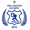 Веллингтон Олимпик