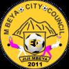 Мбея Сити