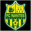 Нант II