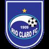 Рио Кларо (20)