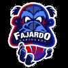 https://cdn.1xstavka.ru/genfiles/logo_teams/625639.png