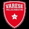 https://cdn.1xstavka.ru/genfiles/logo_teams/6322.png