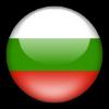 Болгария (20)