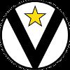 https://cdn.1xstavka.ru/genfiles/logo_teams/6326.png
