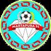 Мартапура