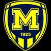 Металлист 1925