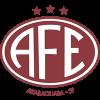 https://cdn.1xstavka.ru/genfiles/logo_teams/63435.png