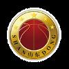 https://cdn.1xstavka.ru/genfiles/logo_teams/6348d0268ce5285c6f9f9f753179da73.png