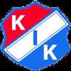 https://cdn.1xstavka.ru/genfiles/logo_teams/63767.png