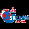 https://cdn.1xstavka.ru/genfiles/logo_teams/63845.png