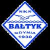 Балтик Гдыня