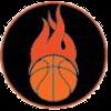 https://cdn.1xstavka.ru/genfiles/logo_teams/63c2ff272c78e649d91817e9136c5b37.png