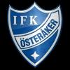 https://cdn.1xstavka.ru/genfiles/logo_teams/645313.png