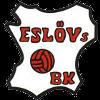 Еслoвс БК
