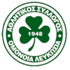 https://cdn.1xstavka.ru/genfiles/logo_teams/6494.png