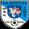 Фомат Мартин