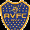 Атлетико Виктория