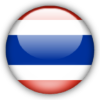 Таиланд (3х3)